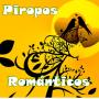 icon piropos romanticos