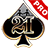 icon Live BlackJack 21 Pro 3.3