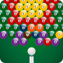 icon Pool 8 Ball Shooter