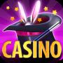 icon Magician Casino™ | FREE Slots