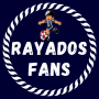 icon Rayados Trivia