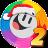 icon Trivia Crack 2 1.96.1