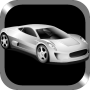 icon KotR Drag Race