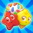icon Candy Riddles 1.209.7
