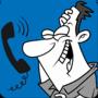 icon Juasapp - Prank Calls