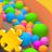icon Sand Balls 2.1.7