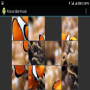 icon Fish JigSaw Puzzle