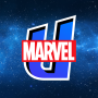 icon com.marvel.unlimited