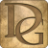 icon Delight Games 1.89