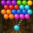 icon Bubble Pop Origin! 20.1221.00