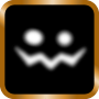 icon com.carlosamartinez.themonsterfree