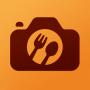 icon SnapDish