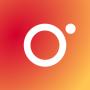 icon O