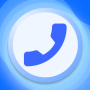 icon True Caller ID