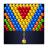 icon Bubble Empire Champions 9.3.9