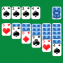 icon Solitaire- Daily Challenge Card Game