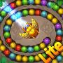 icon Jungle Marble Blast Lite