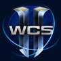icon StarCraft WCS