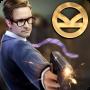 icon Kingsman: The Golden Circle Game