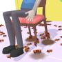 icon Idle Bugs