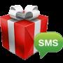 icon SMS-BOX: Поздравления