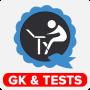 icon Daily GK and Exam Prep SSC-IAS