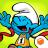 icon Smurfs 1.7.7a