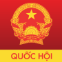 icon Quốc Hội TV