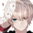 icon TapAnimeColor 1.3.6