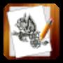 icon Learn To draw Mehndi
