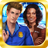 icon Save the World 2.33