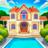 icon Home Design 1.2.07