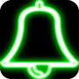 icon Bells And Whistles Ringtones