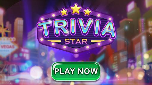 TRIVIA STAR - Free Trivia Games Offline App