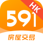 icon com.addcn.android.hk591new