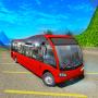 icon Bus Driver 3D