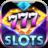 icon Diamond Cash Slots 1.6.8