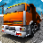 icon Construction Dump Truck 2015 1.7