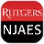 icon Rutgers NJ Ag Experiment Sta