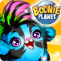 icon BooniePlanet