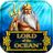 icon com.funstage.gta.ma.lordoftheocean 5.8.0
