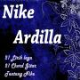 icon 21 Nike Ardilla Chord Lirik
