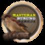 icon Masteran Chirping Sparrow
