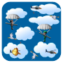 icon Air Attack Shooting Game