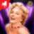 icon Black Diamond Casino 1.4.92