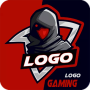 icon Esport Logo Maker