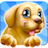 icon Pet Run 1.2.1