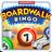 icon Bingo 1.7.5.3s48g
