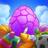 icon Merge Dragons! 4.10.0