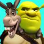 icon Shrek Sugar Fever